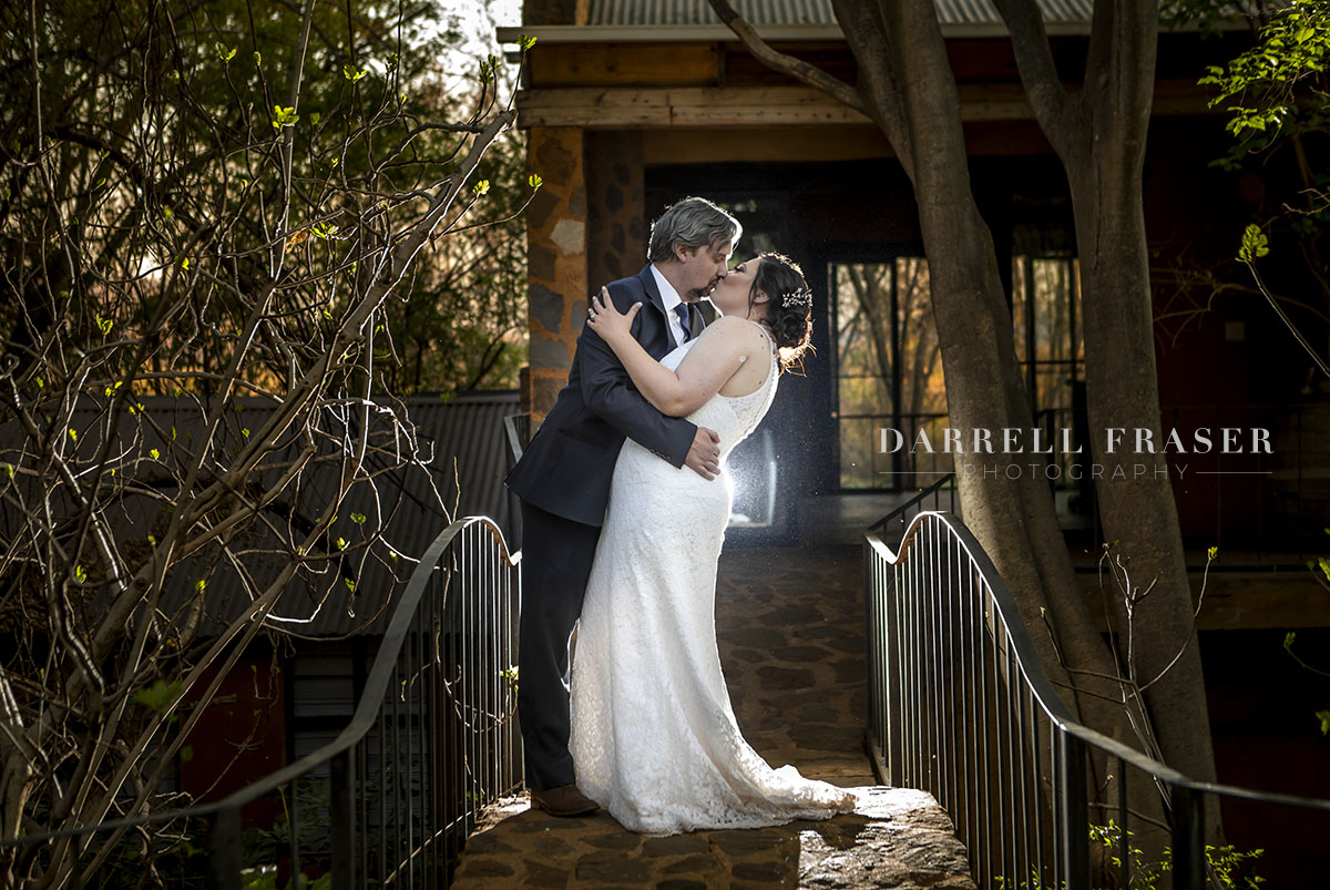 Darrell Fraser Black Horse Distillery Brewery Wedding Photographer