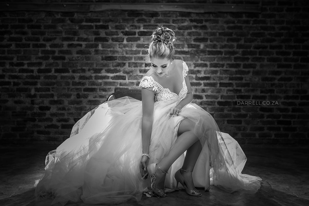 Darrell Fraser Rosemary Hill Wedding Photographer Megan Luke