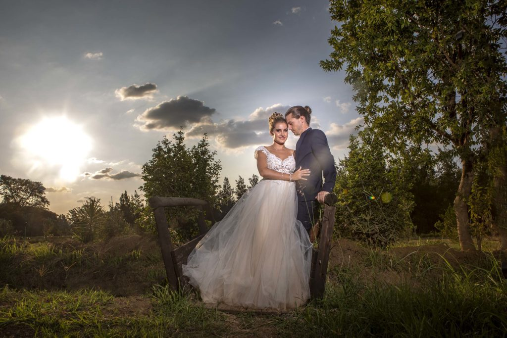 Darrell Fraser Rosemary Hill Wedding Photographer Megan Luke