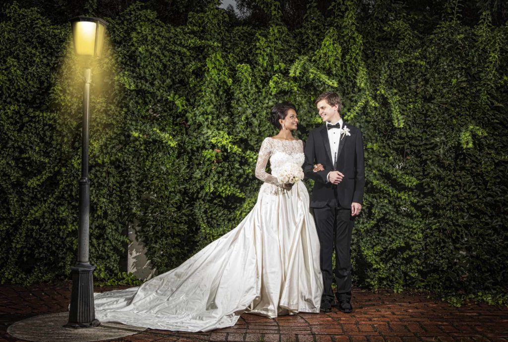Darrell Fraser Summperplace Sandton Wedding Photographer Remona Moodley