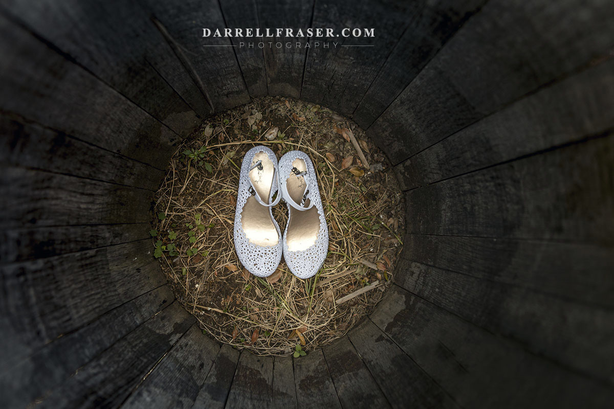 Darrell Fraser Valverde Wedding Photographer 4fb
