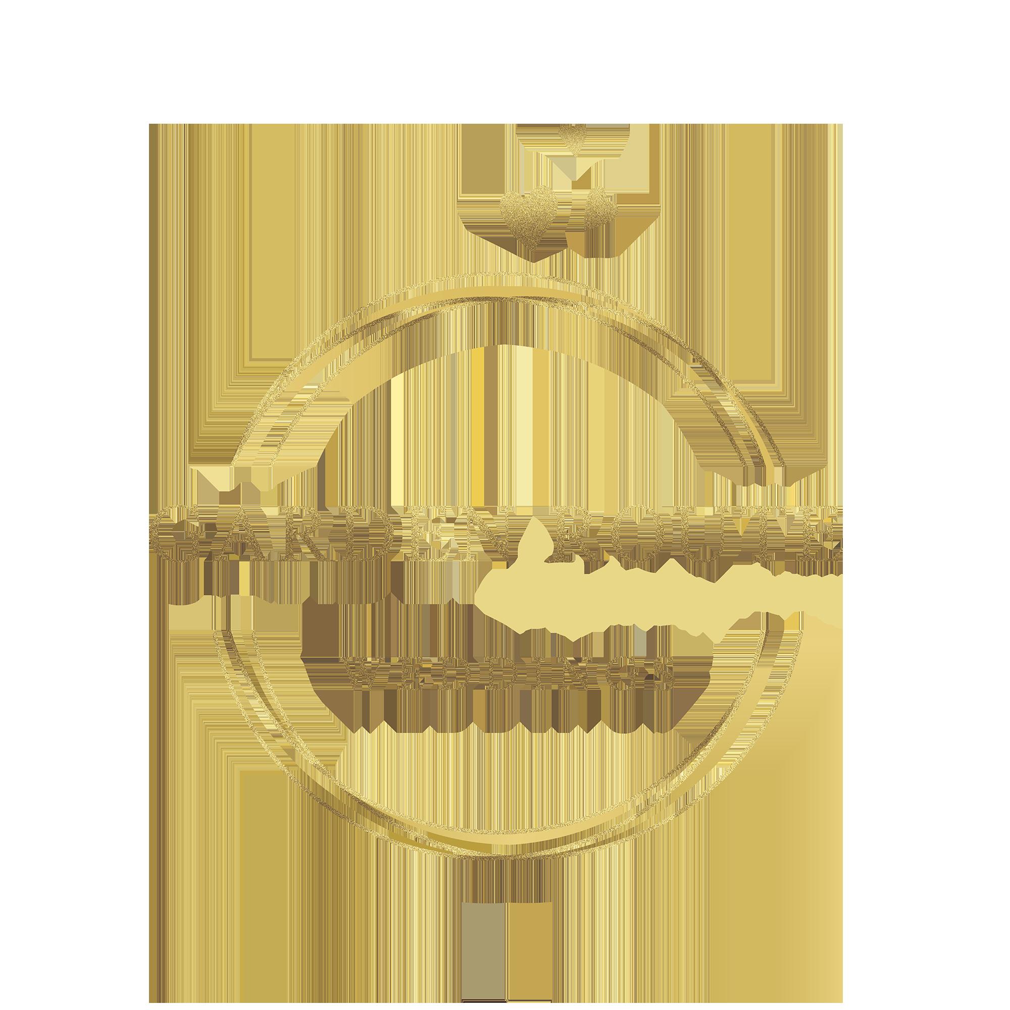 Darrell Fraser Creative Director Garden Route and Klein Karoo Branding