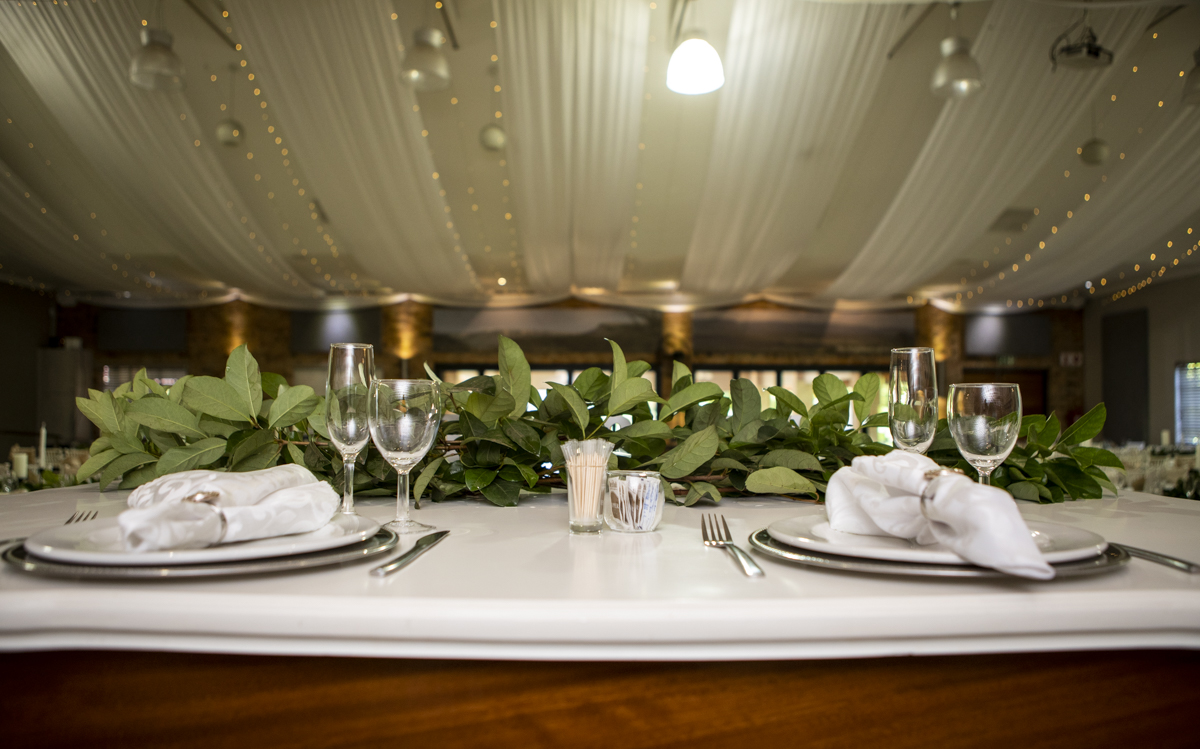 Darrell Fraser Avenue on Iris Pretoria Wedding Photographer