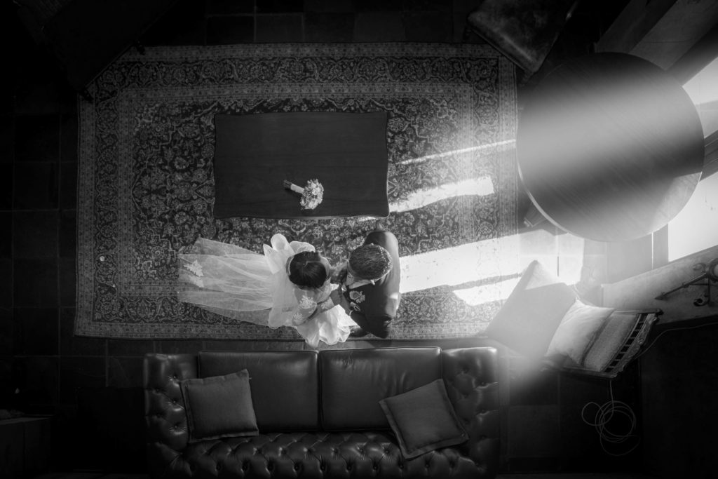 Darrell Fraser Monte de Dios Wedding Photographer Pretoria
