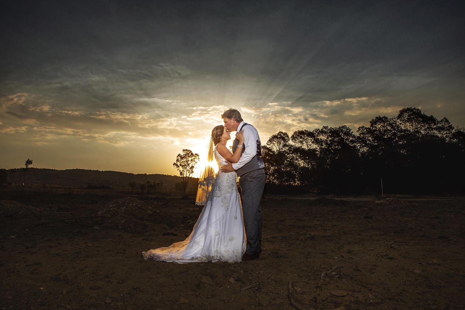 Darrell Fraser Watercrest Wedding Venue Pretoria Bronwyn and Lourens