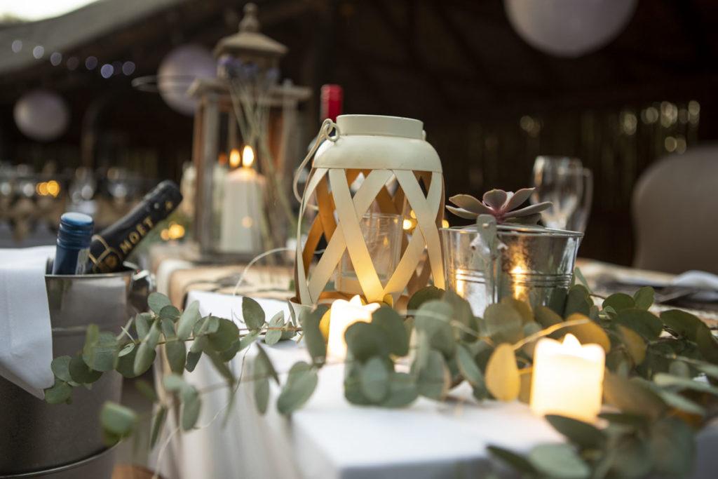 Darrell Fraser Mabula Game Lodge Wedding Photographer