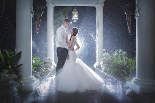Darrell Fraser Casablanca Manor Wedding Photographer Pretoria