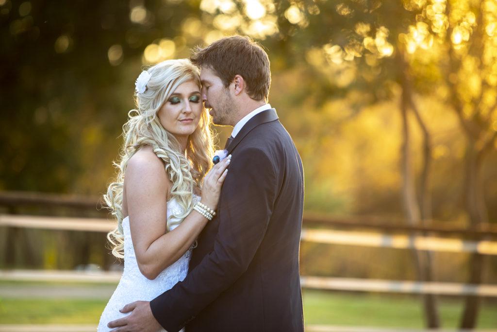 Darrell Fraser Cradle Valley Wedding Venue Muldersdrift Erda Russell