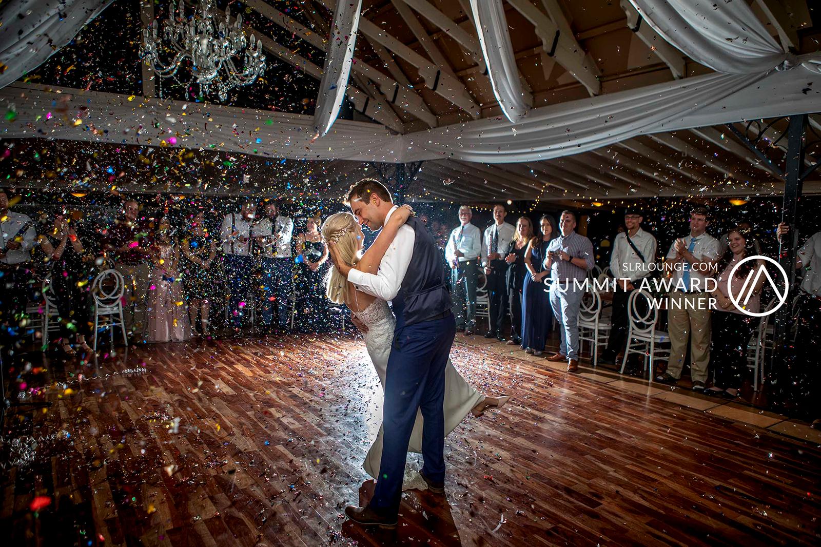 Darrell Fraser SLRLounge Summit Award Winning Wedding Photographer Oakfield Farm Muldersdrift