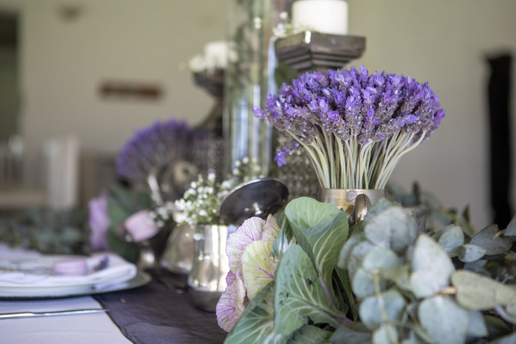 Darrell Fraser Uitsig Wedding Venue Garden Route George Western Cape