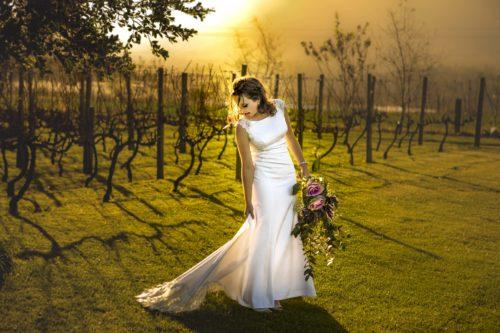 Darrell Fraser Uitsig Wedding Venue Garden Route George Western Cape