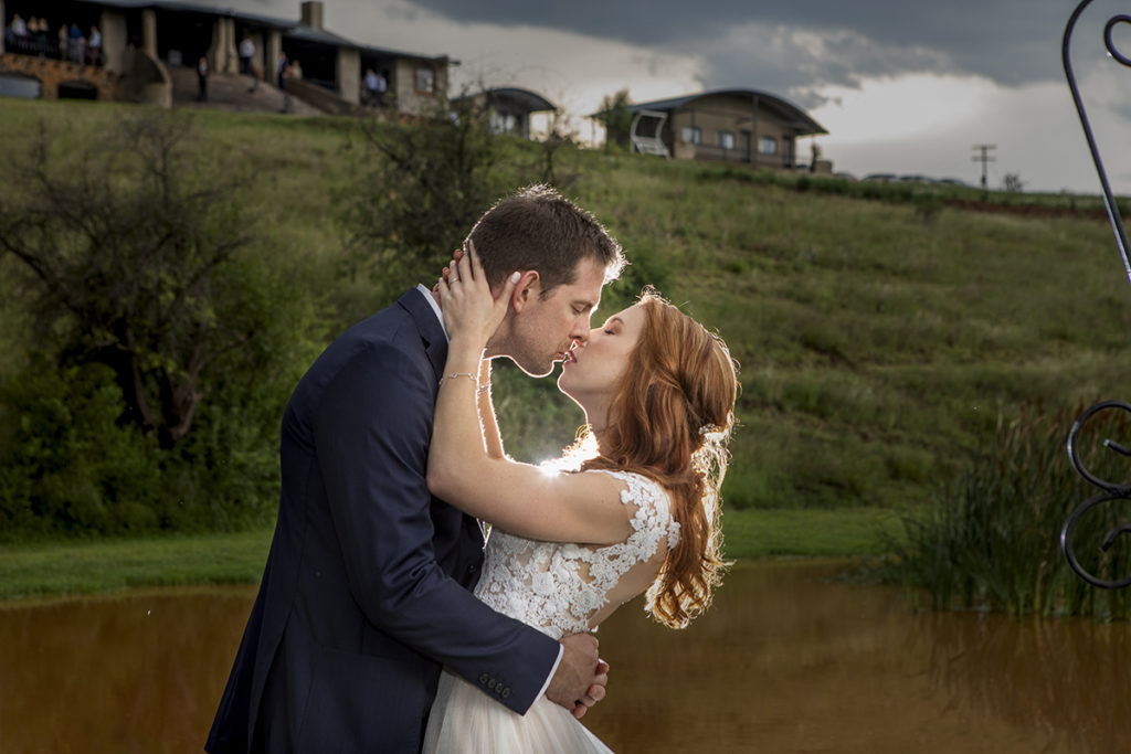 Darrell Fraser Vintage Yard Parys Wedding Photographer Conrad Ashleigh