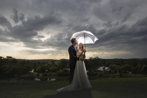 Darrell Fraser Vintage Yard Parys Wedding Photographer Conrad Ashleigh