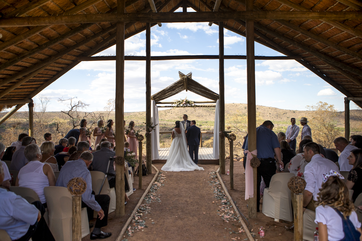 Darrell Fraser Kuthaba Lodge Wedding Photographer Limpopo Amy Christo11