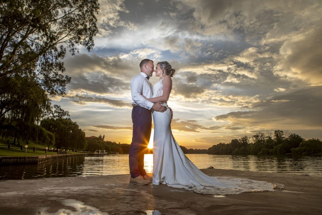 Best Wedding and Portrait Photographers Darrell Fraser South Africa Pont de Val