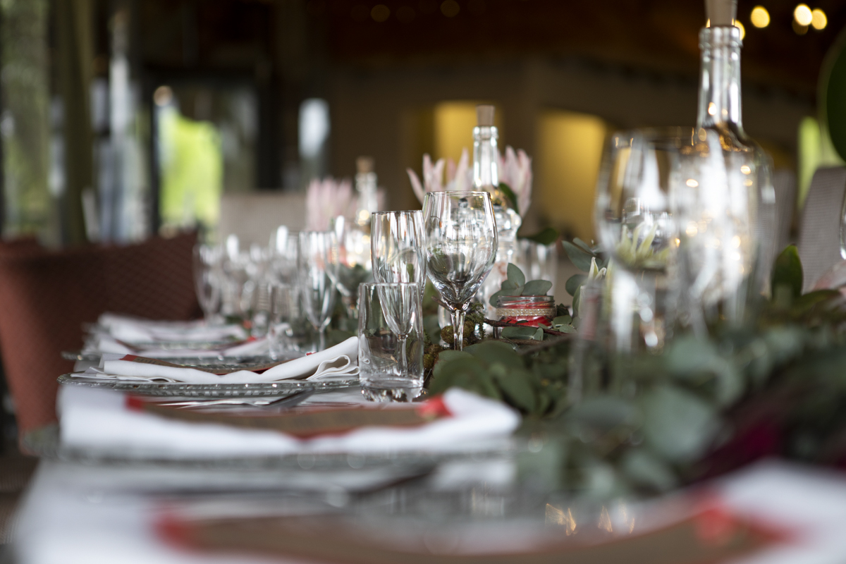 Mabule Game Lodge Limpopo WEedding Photographer Darrell Fraser Kirsty and Jason