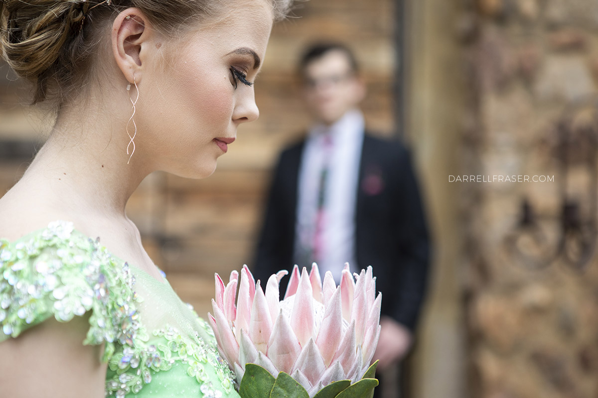 Darrell Fraser Matric Farewell Photographer