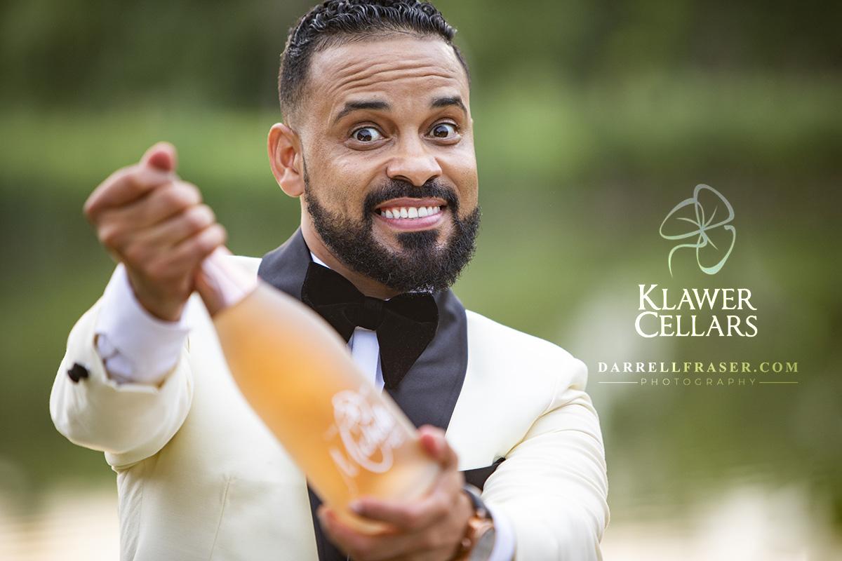 Darrell Fraser Tsekama Wedding Venue Photographer Theodore Jantjies