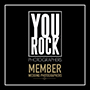 You Rock Photographers Darrell Fraser South Africa