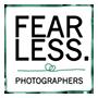 Best Africa Wedding Photographers Darrell Fraser Fearless Photographers