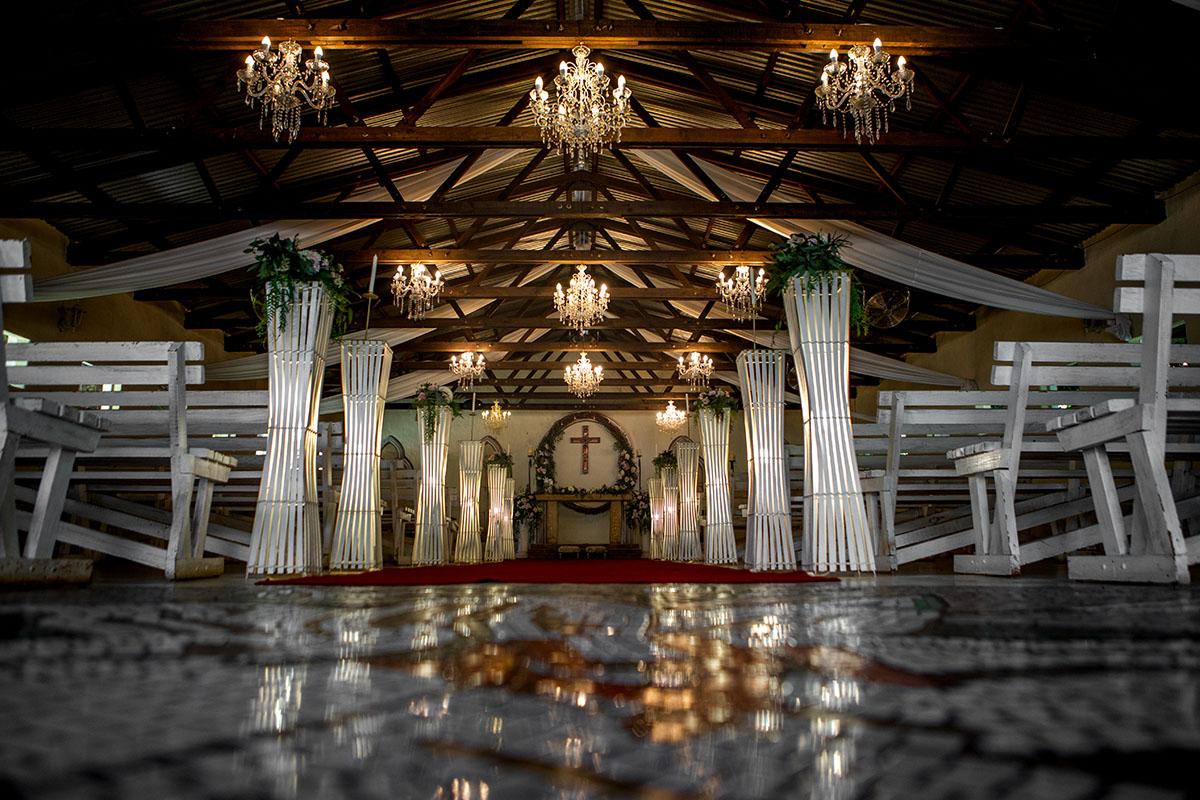 Casa Blanca Manor Weddign Photographer Darrell Fraser