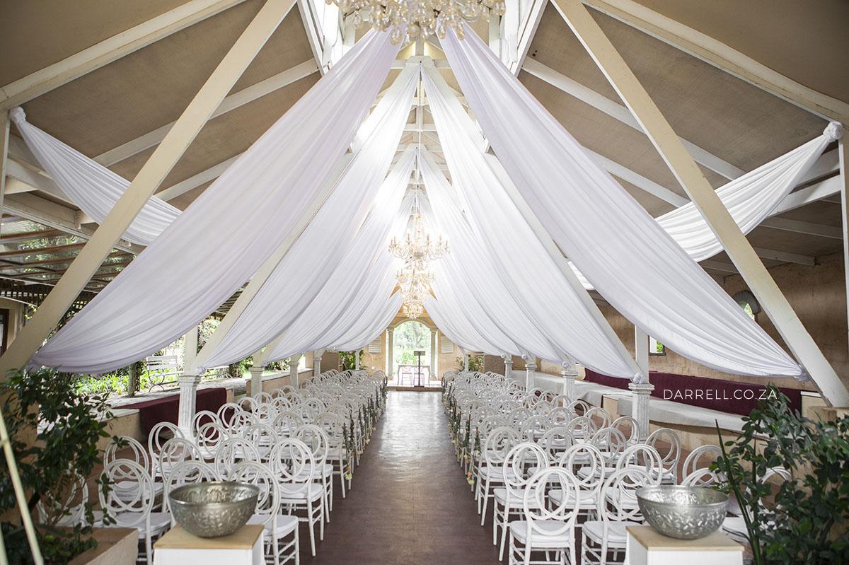 Darrell Fraser Oakfield Farm Muldersdrift Wedding Photographer