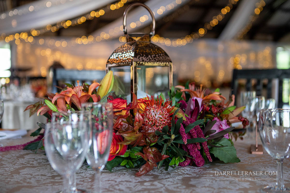 Darrell Fraser Muldersdrift Wedding Photographer Tres Jolie
